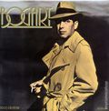 Bogart 1992 Calendar (1991 Landmark) YR-1992