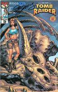 Tomb Raider (1999) 5DF.SIGNED