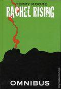 Rachel Rising Omnibus HC (2016 Abstract) 1-1ST