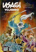 Usagi Yojimbo HC (1987-Present Dark Horse) Limited Edition 30-1ST