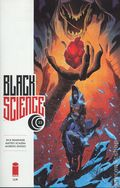 Black Science (2013 Image) 23
