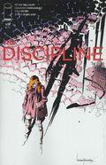 Discipline (2016 Image) 6