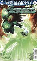 Green Lanterns (2016) 4A