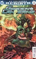 Green Lanterns (2016) 4B
