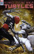 Teenage Mutant Ninja Turtles (2011 IDW) 59B