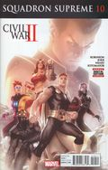 Squadron Supreme (2015 4th Series) 10