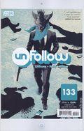 Unfollow (2015 Vertigo) 10