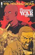 Walking Dead (2003 Image) 157A