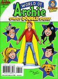 World of Archie Double Digest (2010 Archie) 61