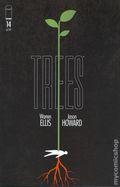 Trees (2014 Image) 14