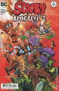 Scooby Apocalypse (2016) 2C