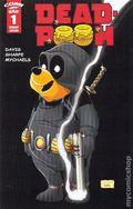 Dead-Pooh (2012 Antarctic Press) 1B