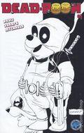 Dead-Pooh (2012 Antarctic Press) 1C