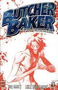 Butcher Baker The Righteous Maker (2011 Image) 2B