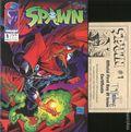 Spawn (1992) 1GOLDAP