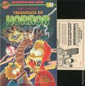 Treehouse of Horror (1995) 1GASIGNEDTM