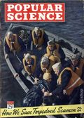 Popular Science (1872-Present Popular Science Publishing Co.) Vol. 142 #3
