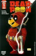Dead-Pooh (2012 Antarctic Press) 1I