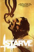 Starve TPB (2016 Image) 2-1ST