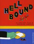 Hellbound Lifestyle GN (2016 Retrofit Comics/Big Planet) 1-1ST