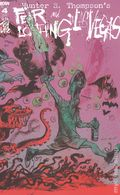 Fear and Loathing in Las Vegas (2016 IDW) 4SUB