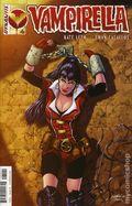 Vampirella (2016 Dynamite) Volume 3 6B