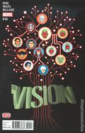Vision (2015 3rd Series) 10
