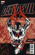 Daredevil (2016 5th Series) 10A