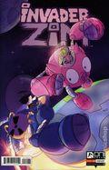 Invader Zim (2015 Oni Press) 12B