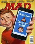 Mad (1955 Magazine #24 On) 541