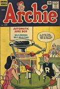 Archie (1943) 130-15CENT