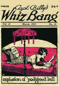 Capt. Billy's Whiz Bang (1919-1936) 18