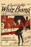 Capt. Billy's Whiz Bang (1919-1936) 19