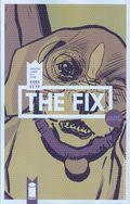 Fix (2016 Image) 4B