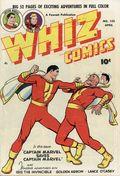 Whiz Comics (1940) 132