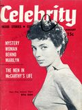 Celebrity (1954 Magnum Publications) Vol. 1 #5