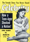 Celebrity (1954 Magnum Publications) Vol. 3 #3