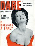 Dare (1953 Fiction Publications) Vol. 1 #12
