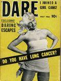 Dare (1953 Fiction Publications) Vol. 1 #13