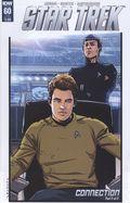 Star Trek (2011 IDW) 60SUB