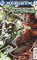 Green Lanterns (2016) 5A