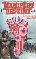 Manifest Destiny (2013 Image) 22