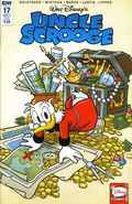 Uncle Scrooge (2015 IDW) 17SUB