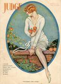 Judge (1881-1947) Magazine 2285