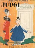 Judge (1881-1947) Magazine 2300