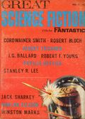 Great Science Fiction (1965) 2