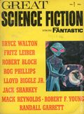 Great Science Fiction (1965) 4