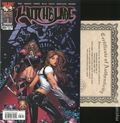 Witchblade (1995) 63DFGOLD