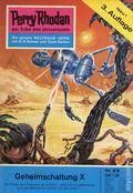 Perry Rhodan New Edition (German Series 1973) 23