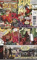 Deadpool (2015 4th Series) 17C